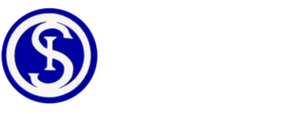 Stainelec Hydraulic Equipment