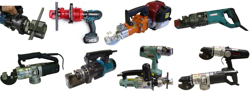 Image result for Hydraulic Equipt